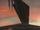 Levantamiento en Ciudad Nube