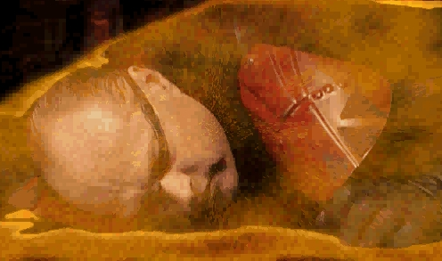 Archivo:Jerec-death.jpg