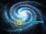 Sector Seswenna/Leyendas