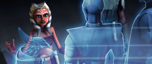 Archivo:Ahsoka speaks out.png