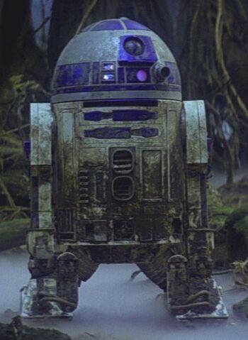 Archivo:R2 Empire.jpg