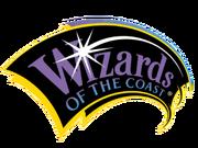WizardsoftheCoast