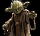 Maestro Jedi