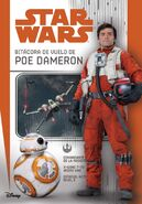 Bitácora de Vuelo de Poe Dameron