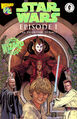 Episode I- The Phantom Menace 0.5 Cover.jpg