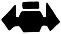 Ulic Qel-Droma symbol