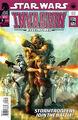 Invasion16Final.jpg