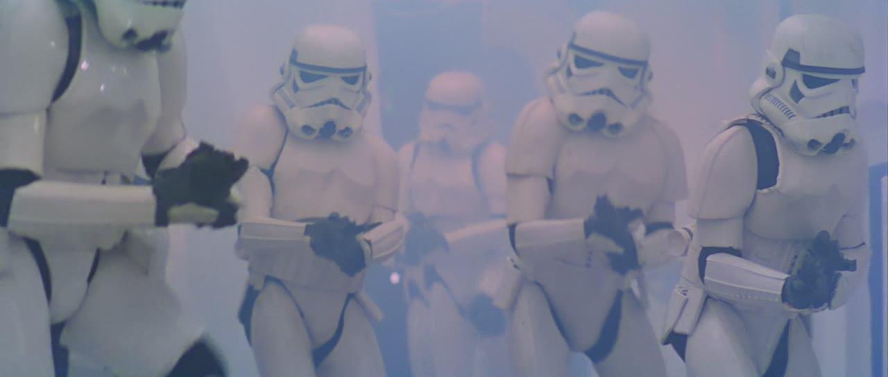 https://vignette.wikia.nocookie.net/es.starwars/images/c/c9/Stormtroopers.jpg/revision/latest?cb=20101224192655