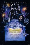 Star Wars Episodio V: El Imperio Contraataca