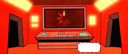 Archivo:Mining array computer.jpg
