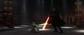 Yoda Tyranus duel.png