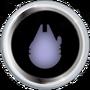 Badge-3475-4