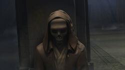 Monumento Jedi