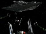 Armada de la Primera Orden