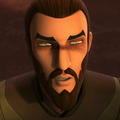 Kanan Jarrus - pretty fly for a blind guy.png