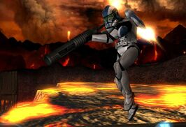 Soldado Jettrooper