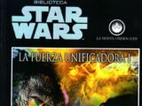 La Nueva Orden Jedi: La Fuerza Unificadora
