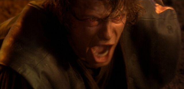 Archivo:Ira-Vader.jpg