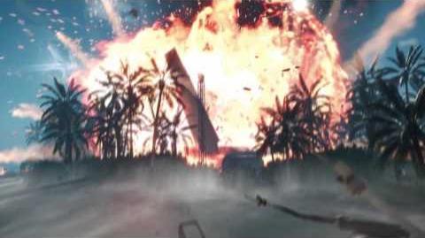CuBaN VeRcEttI/El pack de expansión Rogue One: Scarif y la misión de realidad virtual de Ala-X llegan a Star Wars Battlefront