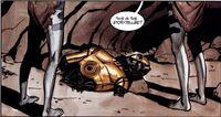 Storyteller-3PO