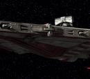 Crucero ligero clase Arquitens