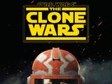 The Clone Wars: Séptima Temporada