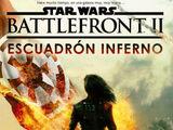 Battlefront II: Escuadrón Infernal