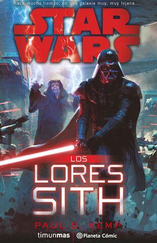 Archivo:Los Lores Sith.jpg