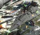 Anakin Solo (Destructor Estelar clase Imperial)