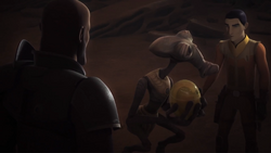 Ghost of Geonosis3