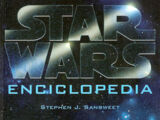 Star Wars Enciclopedia