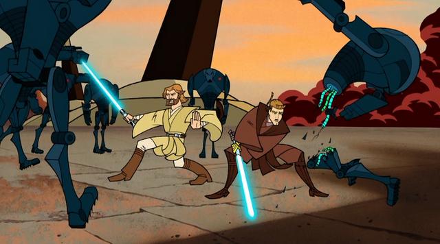 Archivo:Skywalker Kenobi Unknown Planet.png
