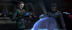 AdmiralTenantAndCrew-Overlords