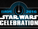 Celebration Europe (2016)