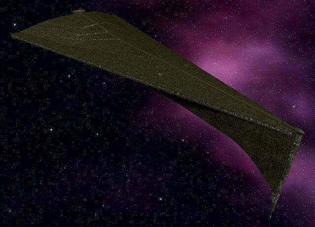 Archivo:EclipseHangsOminouslyInSpace-FoC.jpg