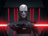 Cazador de Jedi