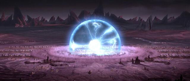 Archivo:Electro-proton explosion.jpg