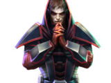 Inquisidor Sith