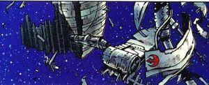 Battle of Obroa-skai (Galactic Civil War)2