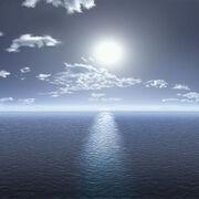 Océano de Manaan