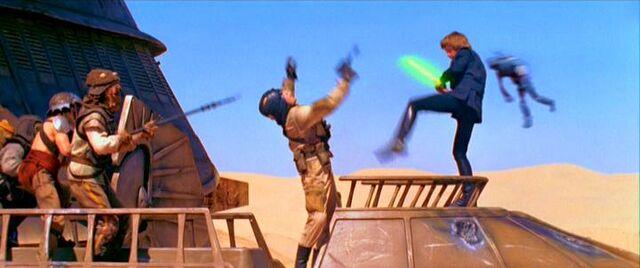 Archivo:Force kick3.JPG