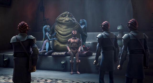 Archivo:Jabba 22BBY.jpg