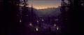Miniatura de la versión de 15:03 22 oct 2013