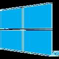 Miniatura de la versión de 03:24 5 nov 2012