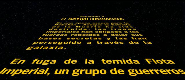 Archivo:EICTextodeApertura.png