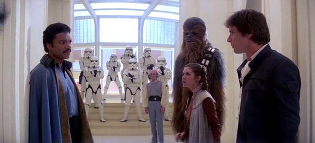 Archivo:Lando Deal.jpg