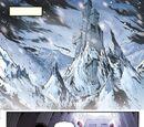 Escape de la Prisión de Stygeon