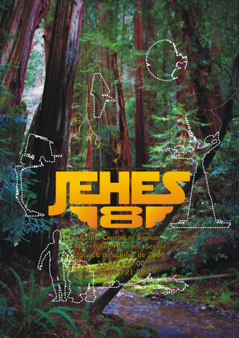 Archivo:Cartel JEHES8 movil by Gardek.png