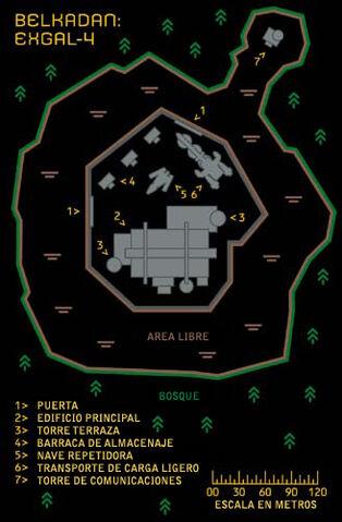 Archivo:ExGal4map RPG.jpg
