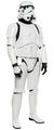 Anovos Stormtrooper Armor.png